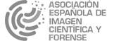 asociacion española de imagen cientifica y forense